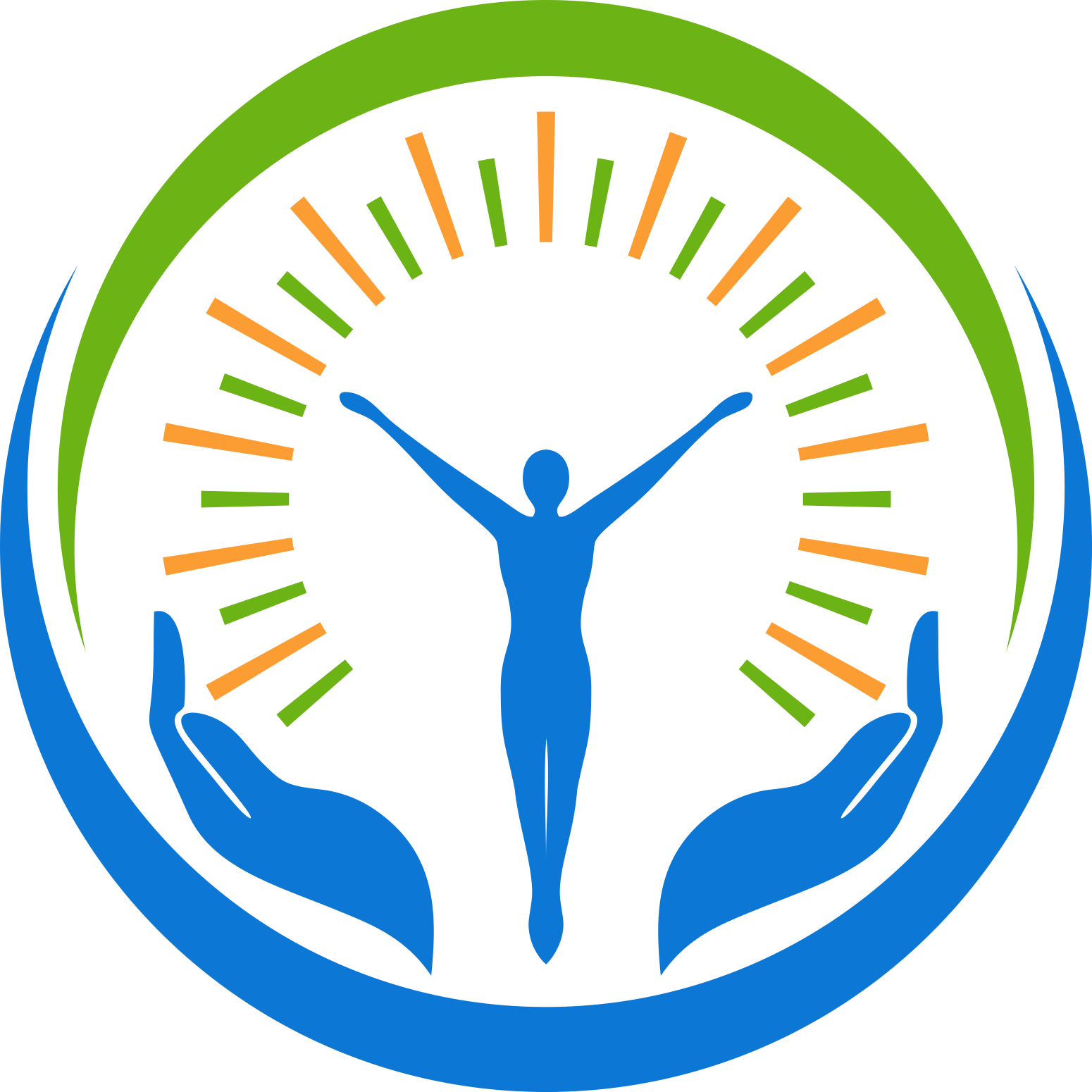 EMPOWER Study logo